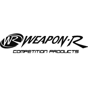 Picture for manufacturer Weapon R