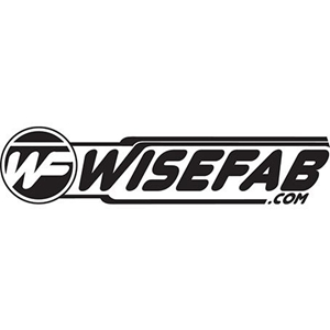 Picture for manufacturer Wisefab