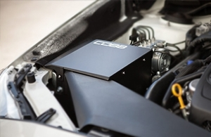 Picture for category Air Intake