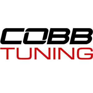 Picture for manufacturer COBB Tuning