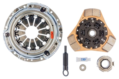 Exedy Stage 2 Clutch Kit FRS/BRZ/86