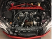 Picture of JDL Turbo (Spec Kit) GT2860RS Kit w/UEL Manifold