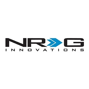 Picture for manufacturer NRG