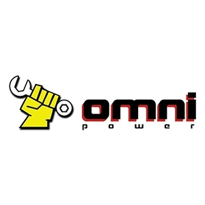 Picture for manufacturer Omni Power