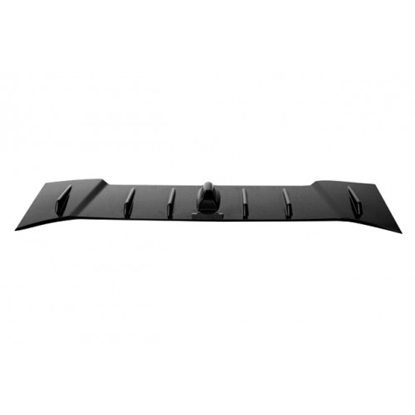 Blox Racing Vortex Generator w/ Shark Fin