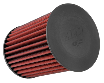Picture of AEM Dryflow Air Filter Focus RS 16 + Focus ST 13+