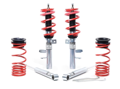 Picture of H&R Street Performance Coilovers Focus ST 2014 +
