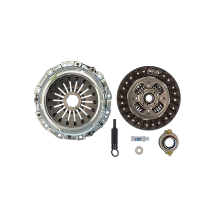 Picture of EXEDY Stage 1 Organic Clutch Kit STI 04+ - 15803