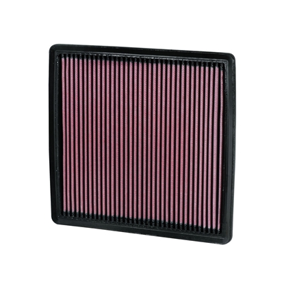 Picture of K&N Drop In Air Filter Ford Raptor 17+