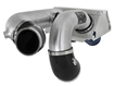 Picture of aFe Magnum FORCE Stage-2 Dual Intake Raptor 17+