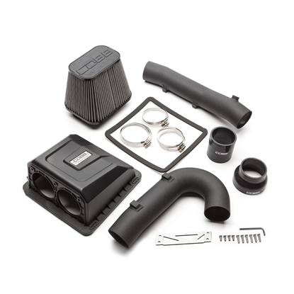 Picture of Cobb Air Intake System Raptor 17+