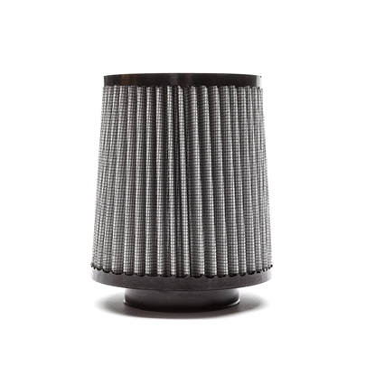 Picture of Cobb Replacement Intake Filter WRX 15+ / Mustang 15+ - 7M1102