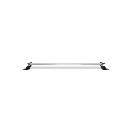 Picture of Blox Racing Rear Strut Tower Bar Solid 15+ WRX / STI