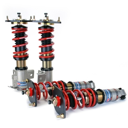 Picture of Skunk2 PRO-C FRS Coilovers - 541-12-6500