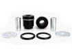 Picture of Whiteline Differential - Mount Support Outrigger Bushing