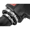 Picture of AFE Takeda Momentum cold air intake - Takeda Pro DRY S Stage-2 Carbon Fiber Intake system
