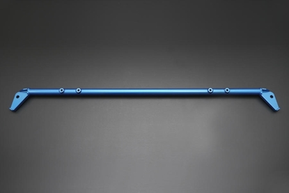 Picture of Cusco Power Brace Trunk Harness Bar A90 MKV Supra GR 2020+ 1C2-492-TP