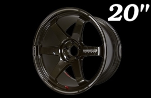 """Picture for category 20"""" Wheels"""