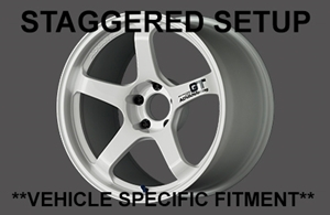 Picture for category Car Specific