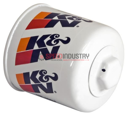Picture of K&N Performance Gold Oil Filter - FRS/BRZ